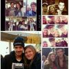 One Direction: Harry Styles i Louis Tomlinson opłakują tragicznie zmarłą fankę :(((