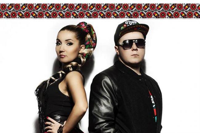 Donatan i Cleo - najpierw My Słowianie, teraz Slavic Girls