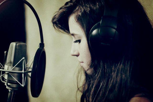 Marta Bijan, 17-latka z Sosnowca w 4. edycji X Factor
