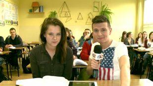Zobacz czego słuchają licealiści z I LO im. Bolesława Chrobrego w Kłodzku