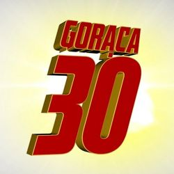 Disco Polo Hit Wszech Czasów - Gorąca 30-stka