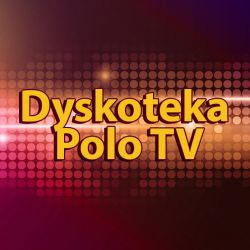 Dyskoteka Polo tv