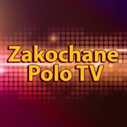 Zakochane Polo tv!