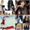 Hot Fotki Tygodnia: Rihanna BEZ STANIKA, Natalia Siwiec NAGO, gwiazdy na Tłusty Czwartek...