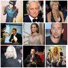 Ujawnili, że walczą z rakiem! Oto 12 gwiazd, które mogą dawać przykład chorym!