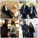 Coldplay, Gwyneth Paltrow, Chris Martin