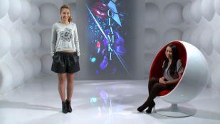 Zobacz co słychać w Świecie mody - nowy odcinek Glamek do obejrzenia w Eska TV