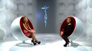 Glamki - w sobotę o 18:00 kolejny odcinek, zobacz videozapowiedź!