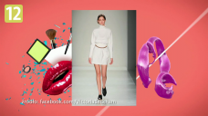 Głośne kolekcje bliźniaczek Olsen i Victorii Beckham na New York Fashion Week