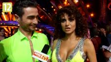 Natalia Siwiec - czy będzie dalej tańczyć?