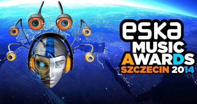 ESKA MUSIC AWARDS 2014 - bilety. Gdzie, kiedy i za ile kupić? Przedsprzedaż biletów na EMA 2014 trwa [VIDEO]