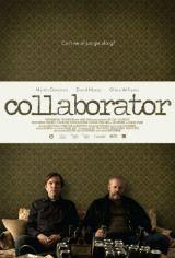 Kolaborant