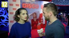 Aleksandra Hamkało o powrocie disco polo i imprezie pod Toruniem