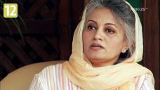 Pakistanki odsłaniają twarz
