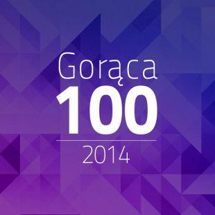 Gorąca 100 2014