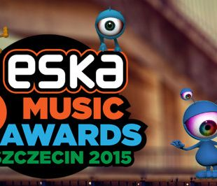 ESKA Music Awards 2015