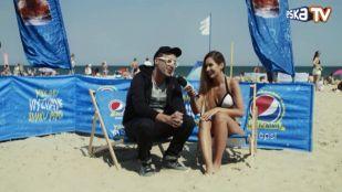 Ariana Grande – co lubi, Kim Kardashian w ciąży – ploteczki w Summer City! Oglądajcie online!