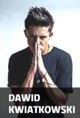 Dawid Kwiatkowski - fragment koncertu Likes Festival