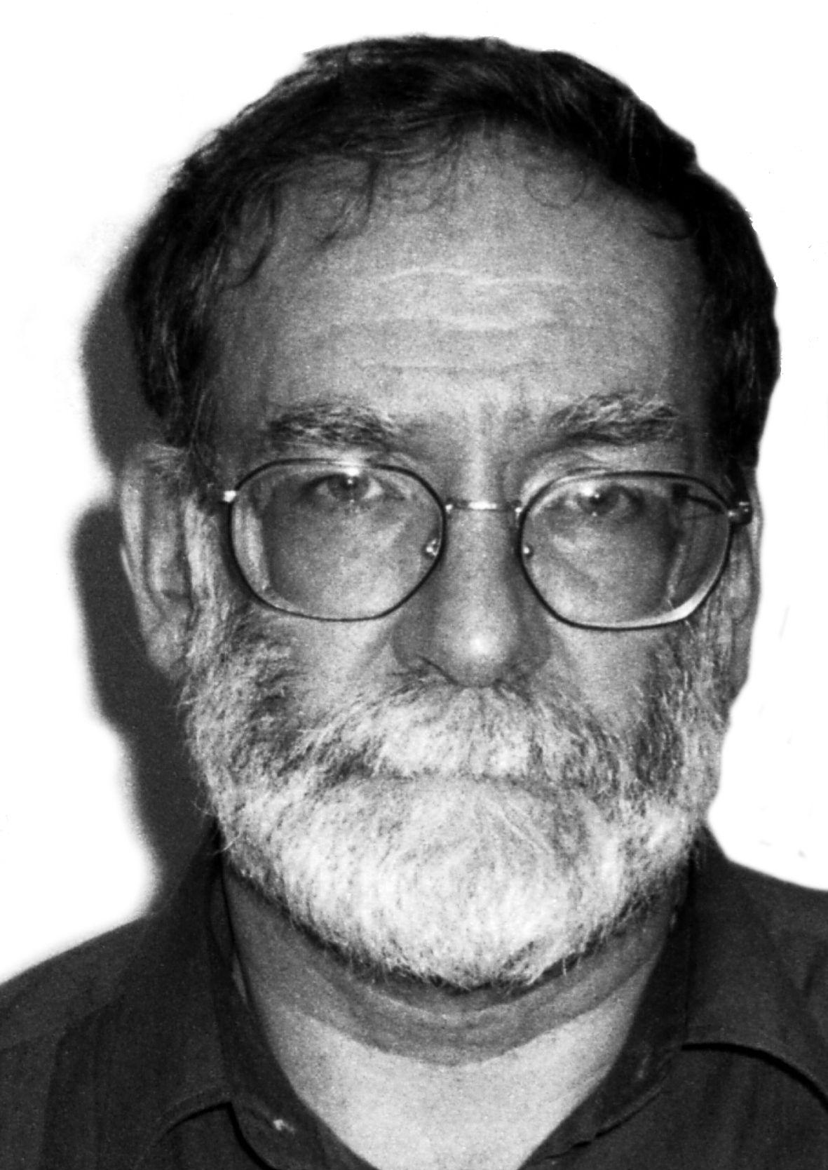 Największy seryjny morderca w historii Wielkiej Brytanii: Harold Shipman