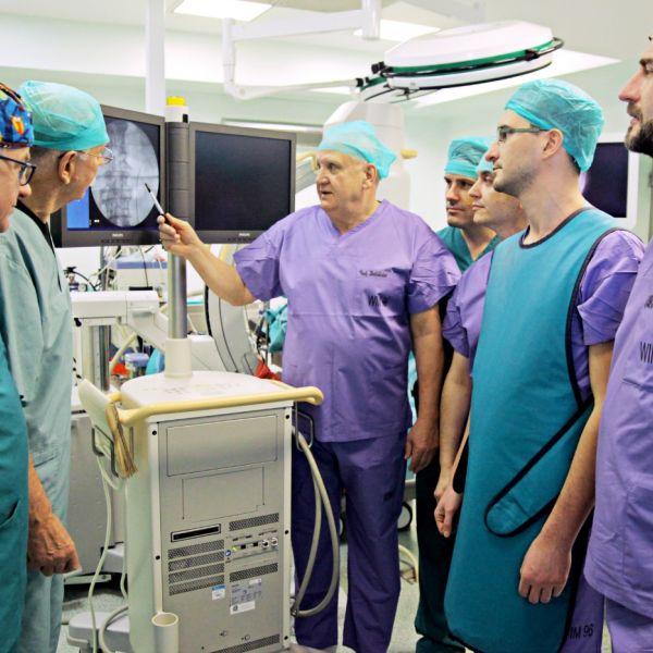 Sala Operacyjna Tv Fokus ~  Mój grzech, obżarstwo – Sala operacyjna on line na FOKUStv