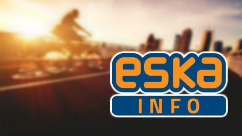 ESKA INFO Warszawa