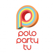 Polo Party TV