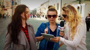 Miejska Lista z Lublina w Eska TV w poniedziałek 2 maja o godz.15.00! Obejrzyj zapowiedź programu!