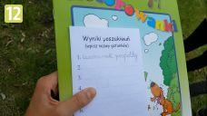 Bydgoski Festiwal Nauki 2016: Na UKW pojawili się uczniowie bydgoskich podstawówek! Co odkryli?