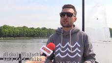 Tor wakeboardowy w Poznaniu