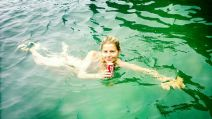 Coca-cola – tajna formuła