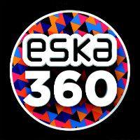 eska360 - Antek Smykiewicz