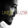 Damian Ukeje nagrał nowy album