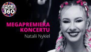 eska360 - Natalia Nykiel
