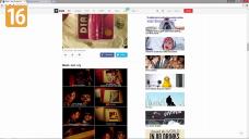 Rozszerzenia Chrome - Najlepsze dodatki do przeglądarki
