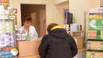 Od nowego roku leki na przeziębienie trudniej dostępne
