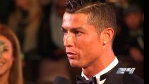 Ronaldo ukrył 144 mln euro w rajach podatkowych?