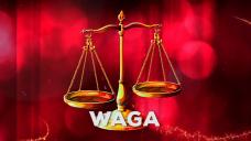 Horoskop walentynkowy 2017 - Waga