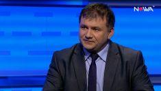 """""""Tu i teraz"""". Rzecznik KRS: sędziowie są w Polsce przepracowani"""