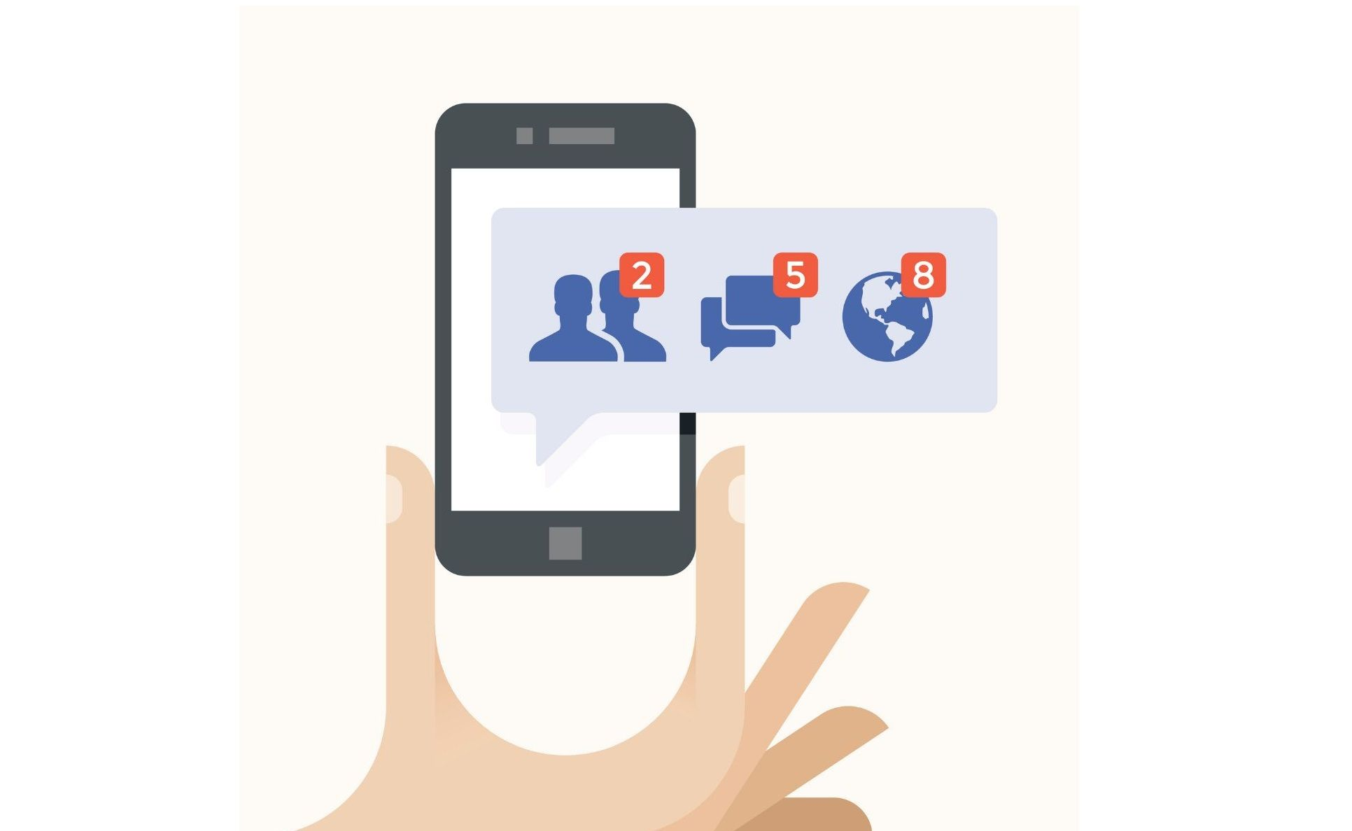 Facebook: wtyczki i aplikacje. Jak sprawdzić, kto odwiedza mój profil, wyłączyć news feed, zmienić kolory i czcionki?