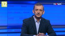 """""""Tu i teraz"""". Szef ZNP o referendum ws. reformy edukacji"""