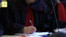 Sprawa śmierci Ewy Tylman. Sąd przesłuchał kolejnych świadków