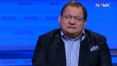 """""""Tu i teraz"""". Kalisz: wzywanie Tuska do prokuratury jest elementem polityki"""