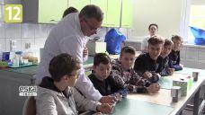 Szczecin: Wiosna Biologów przyciągnęła tłumy mieszkańców