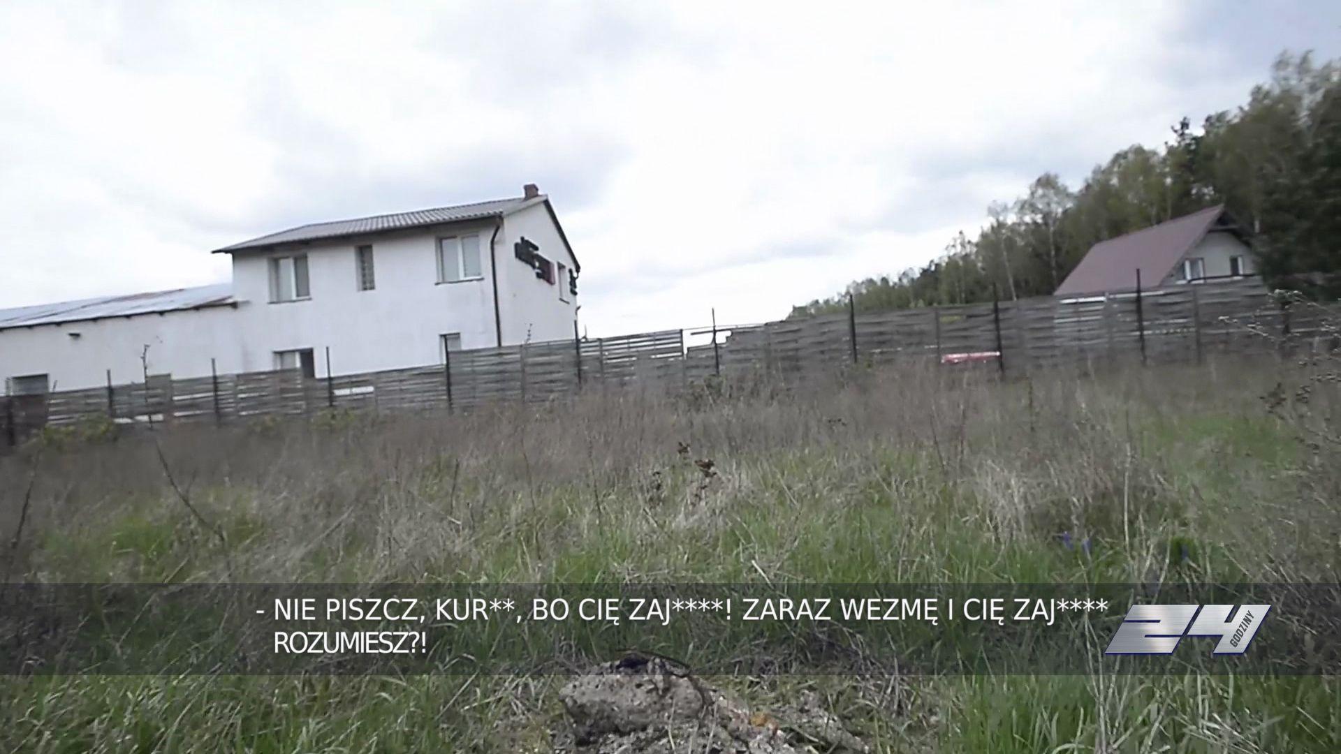 Postępowanie ws. radnego z Bydgoszczy pod nadzorem PK