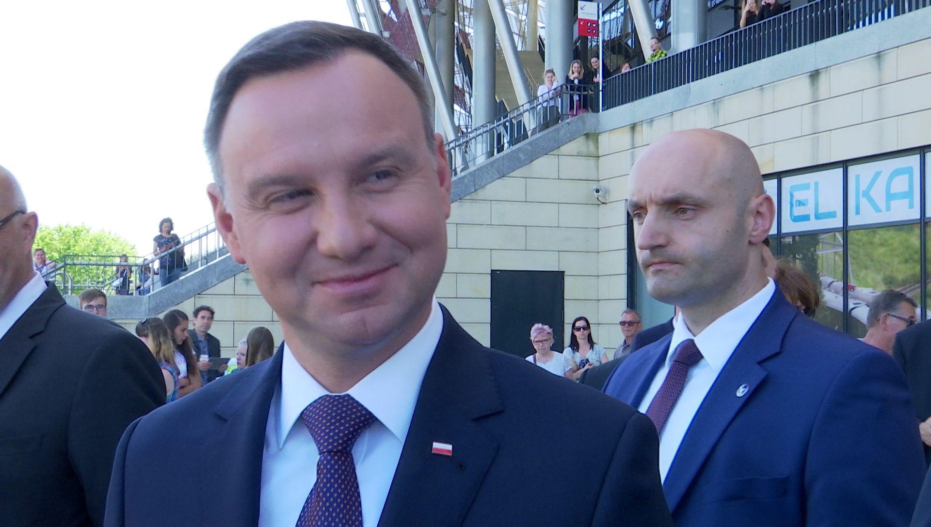 8. Warszawskie Targi Książki przyciągnęły tłumy!