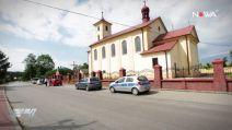 Brutalne morderstwo w budynku parafii. Nie żyje ksiądz