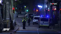 Barcelona - ciąg dalszy. Czy Polacy boją się zamachów terrorystycznych?