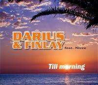 Till Morning