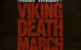 Viking Death March