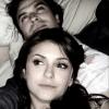Pamiętniki Wampirów: Nina Dobrev i Ian Somerhalder rozstali się. Zobaczcie ich najlepsze zdjęcia!